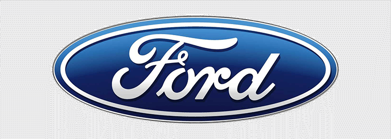 ford repuestos